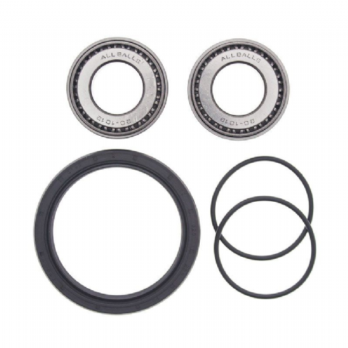 Polaris PTV Series 10 6x6 03  Front Wheel Bearing Kit